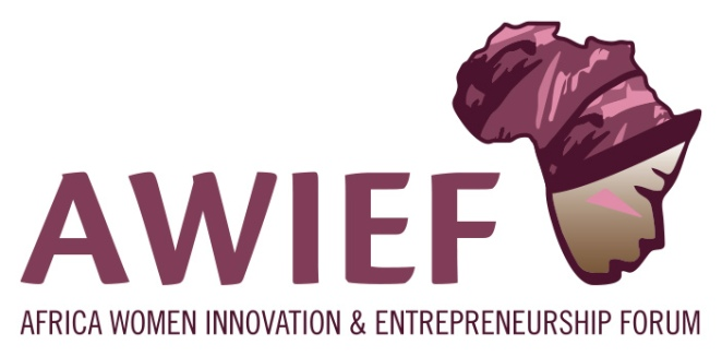 awief-logo-small-web-3
