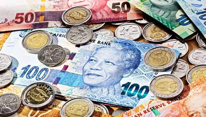 web_southafricanrand_istock_22465042_large